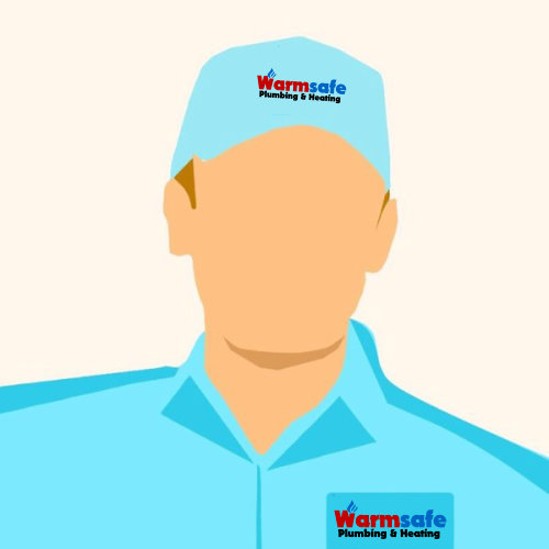 Warmsafe Plumbing and heating about us
