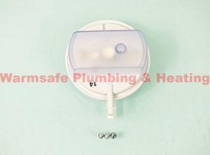baxi 226060 switch pressure kit