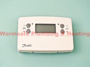 danfoss fp715si 087n789800 programmer