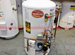 range tribune ti150p4eup indirect pre plumbed cylinder 150litre1