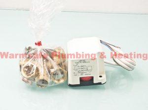 sunvic sdmv2304 22mm 3 port valve1