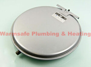 vokera 2573 expansion vessel 1