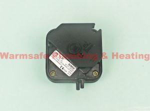 ariston 573452 air pressure switch