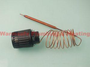 danfoss 013u8081 ravi vmt actuator and valve