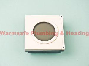 danfoss 087n644500 ret2000md delayed start room thermostat