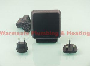 honeywell y6h910rw4022 lyric t6r smart thermostat