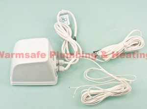 impey 755.210 sds081t transformer for swp+swp sm