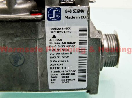 worcester-bosch-87161165150-gas-valve-sit-848-2