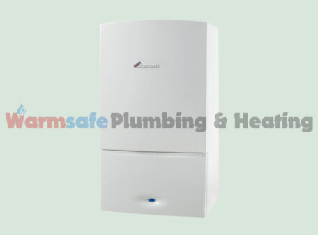 worcester greenstar 25si compact combination boiler ng erp 7733600050