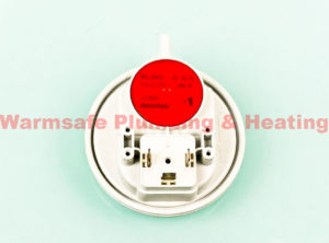 alpha 1.0128490 air pressure switch