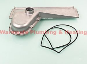 atag s4407110 condensate tray set shr 51 60