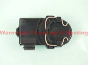 biasi bi1091104 magnetic flow switch and spring