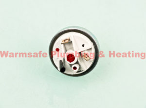 brotje 562034 water pressure switch 1 4'' type 901 41