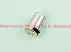 elm leblanc 87167077040 solenoid operated valve