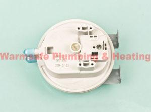 ferroli 36402050 air pressure switch