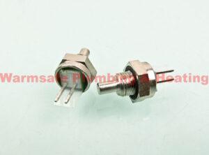 ferroli 39805620 sensor 10k ntc pair (wet) 1