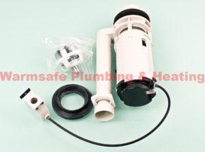 fluidmaster pro550uk pro button cable dual flush valve