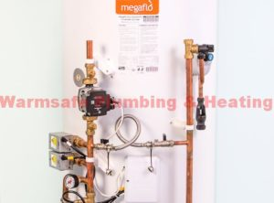 heatrae sadia 95050452 megaflo eco erp systemfit 170sf with fitting kit