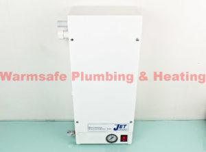 jet m130hl mini pressurisation unit