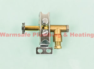 johnson and starley bos02018 1 pilot burner