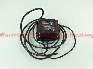 nuway c02032u e25 0030 220v (1 ht) transformer