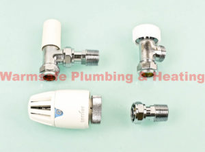 pegler yorkshire 632013 trv 15mm x 1 2 and lockshield