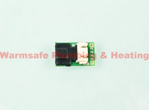 remeha s100385 psu code key for 610 9 broag use only