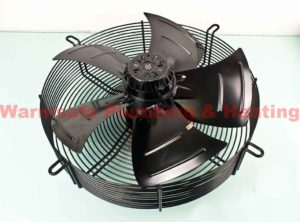 searle bmo200 500 fan motor