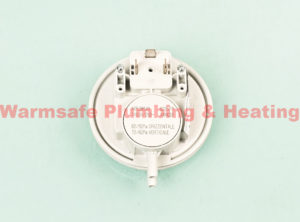 sime 6225715 air pressure switch