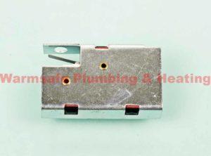 vokera 4302 single micro switch