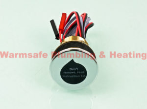armitage shanks a7001aa sensorflow 21 compact urinal flushing device