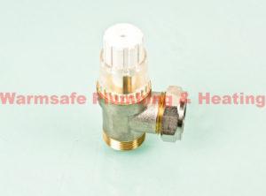 danfoss arv22 auto bypass valve 22mm 009 106300