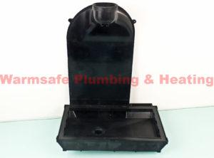 ferroli 39828141 condensate tray