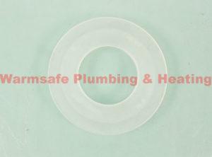 geberit 240.467.00.1 flush valve seal pack of 6