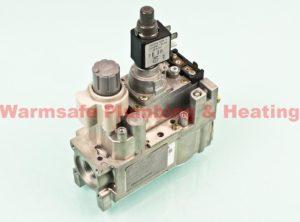 reznor 03 25275 240 gas valve