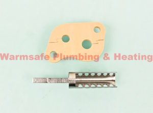worcester 38453 shield hot surface ignitor