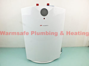 zip ap3 10 aquapoint iii 10 litre 2kw under sink water heater