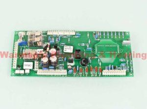 ferroli 39808263 printed circuit board