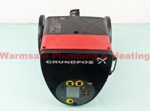 grundfos 97924283 magna3 50 100f pn6 10 230v pump