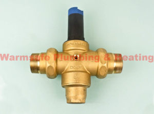 jet k74288 pressure reducing valve 50mm