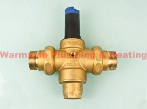jet k74288 pressure reducing valve 50mm