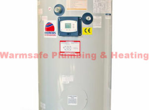 andrews hiflo evo hf48300 water heater