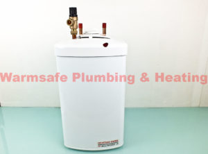 heatrae sadia 95050145 multipoint water heater 10 litres 4.5kw