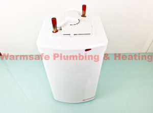 heatrae sadia 95050148pc hotflo water heater 10 litre 2.2kw