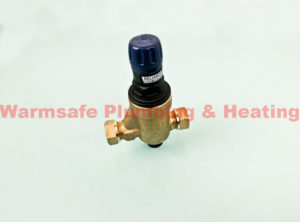 reliance pred320010 15mm easiset 320 domestic pressure reducing valve