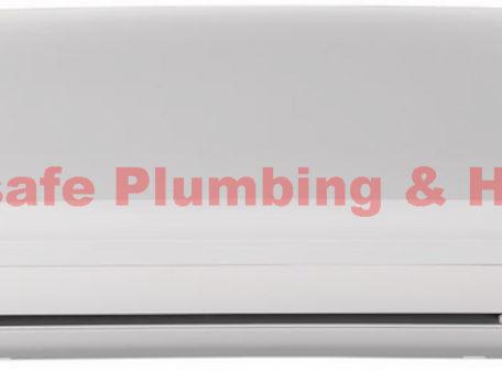 daikin split ftxb35c wall mounted indoor air conditioning unit 3kw 1