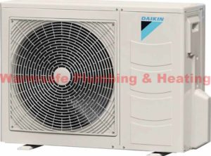daikin split rxb35c outdoor air conditioning unit 3.5kw 1