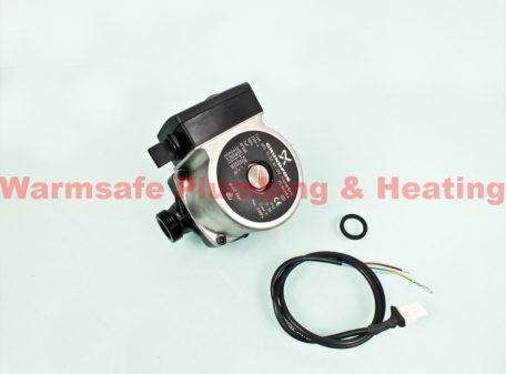 heatrae sadia 95605032 pump 1
