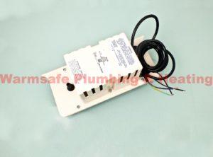 pump house vcc 20s lgp sump condensate pump 1litre