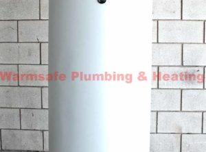 acv 06619301 smartline sl600 commercial hot water cylinder 1